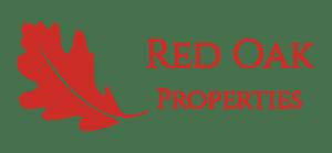 Red Oak Final Logo-04 (1)