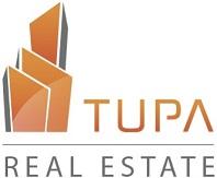 1424170784571001096TUPA Logo