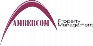 Ambercom-for-website-1-e1568808860987