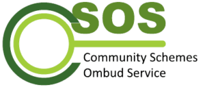 Csos-Logo