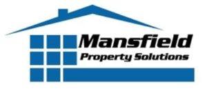 Mansfield Properties