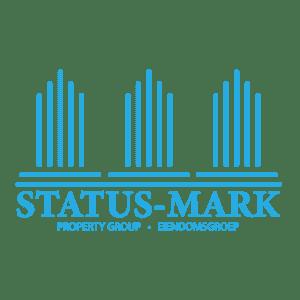 StatusMark-Logo-01