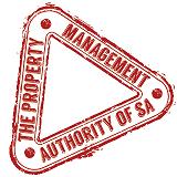cropped-logo_transparen
