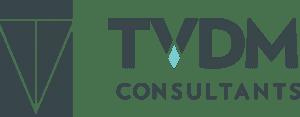 tvdm-web-ready